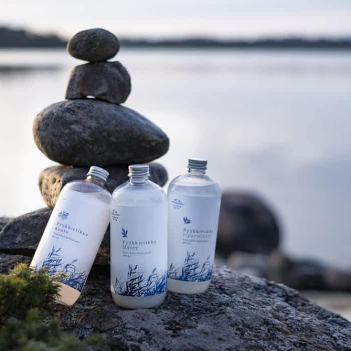 Saaren Taika ekologinen luonnonkosmetiikka biohajoava (11 of 21)