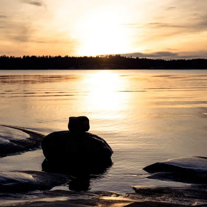 Saaren Taika ekologinen luonnonkosmetiikka biohajoava (21 of 21)