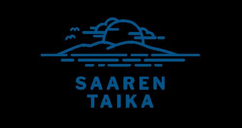 Saaren Taika - Puhdasta kosmetiikkaa saaristosta