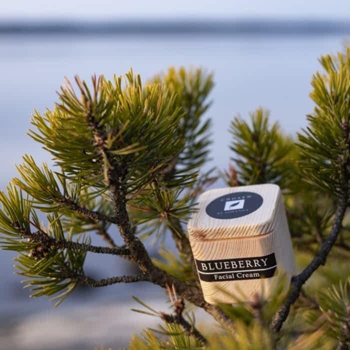 Saaren Taika ekologinen luonnonkosmetiikka biohajoava (14 of 21)