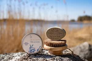 Saaren Taika luonnollinen saippua ekologinen pyykkietikka-2821