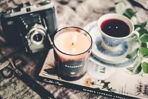 Saaren Taika huonetuoksu tuoksukynttilät sisustus lifestyle (8 of 30)