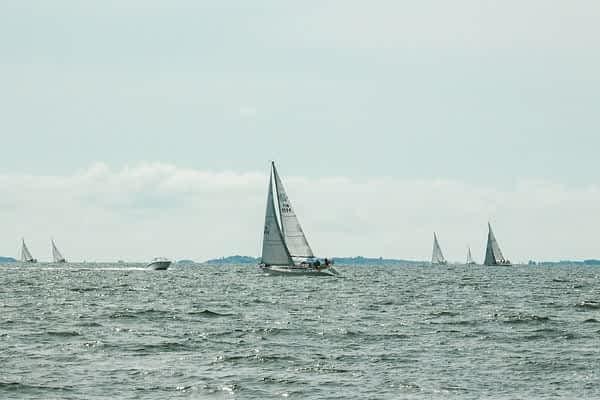 kasnäs meripäivät
