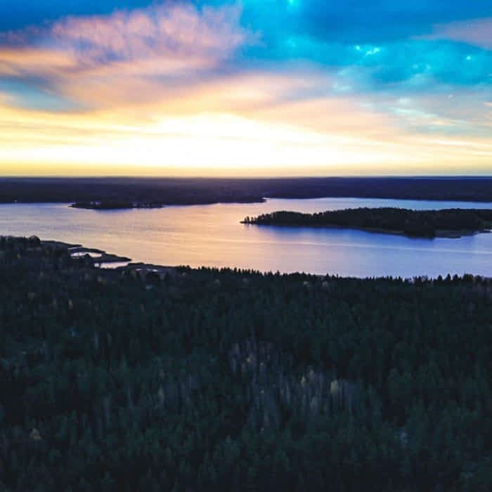 saaren taika särkisalo saaristo luonto (4)